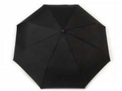 Férfi összecsukható kilövős esernyő