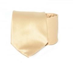 Goldenland nyakkendő - Arany Akciós