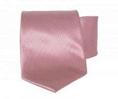 Goldenland nyakkendő - Mályva Akciós