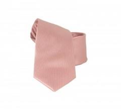 Goldenland slim nyakkendő - Mályva Akciós