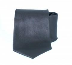 Goldenland nyakkendő - Grafit szürke