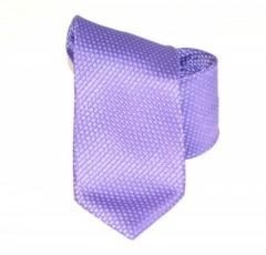 Classic prémium nyakkendő - Lila