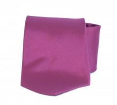 Goldenland nyakkendő - Pinklilás