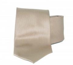 Goldenland nyakkendő - Drapp Akciós