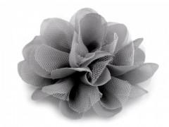 Szifon virág - Ezüst